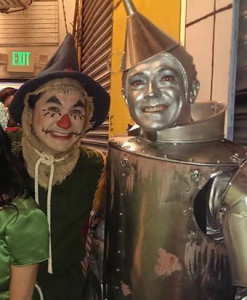 Scarecrow.And.Tinman
