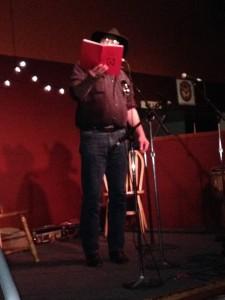 Roy.reading
