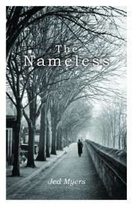 The-Nameless-Cover--194x300