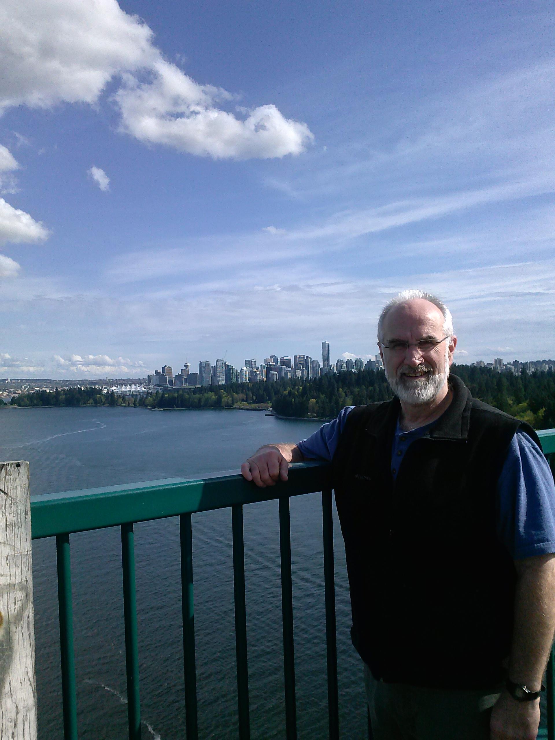 Munro.Vancouver.jpg
